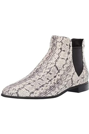 Cole Haan Women's Harlyn Bootie Ankle Boot