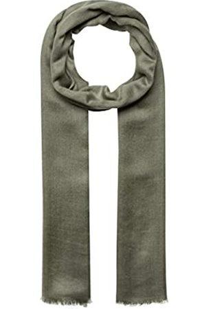 Codello Damen Schal Wolle und Modal