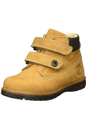 Primigi PRIMIGI Unisex-Baby PCA 64101 First Walker Shoe