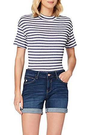 Mavi Damen Pixie Shorts