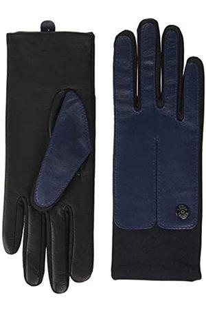 Roeckl Damen Stockholm Touch Handschuhe