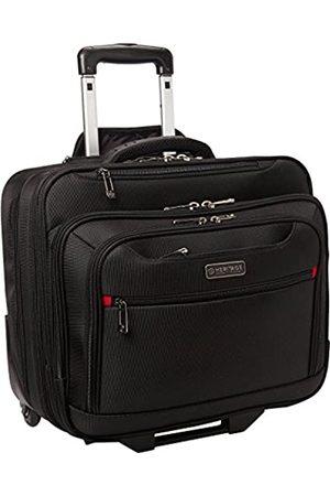 Heritage Travelware Heritage Travelware Noble Departure Rolltasche für Laptop und Tablet, 43