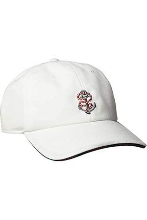 Cayler & Sons Unisex C&S WL Anchored Curved Cap Baseballkappe