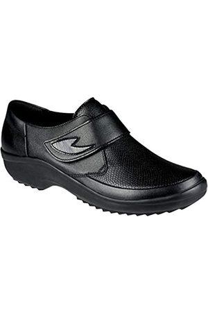 Berkemann Damen Talia Sneaker, ( 983)