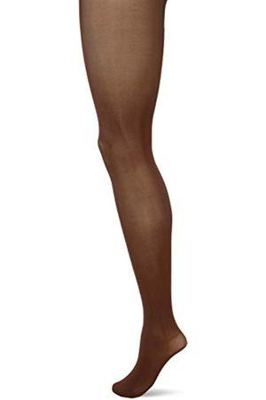Kunert Damen Strumpfhosen - Damen Velvet 40 Strumpfhose
