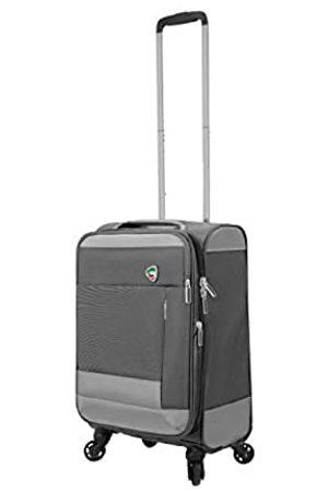 Mia Toro Mia Toro Toro Italy Reka Softside Spinner Carry-On Koffer