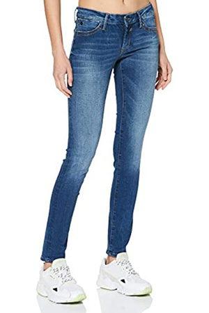 Mavi Damen Lindy Jeans