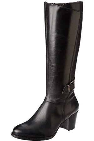 Fidji Damen L143 Stiefel