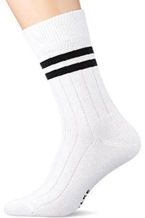 Falke Unisex Socken Ass - 92% Baumwolle, 1 Paar