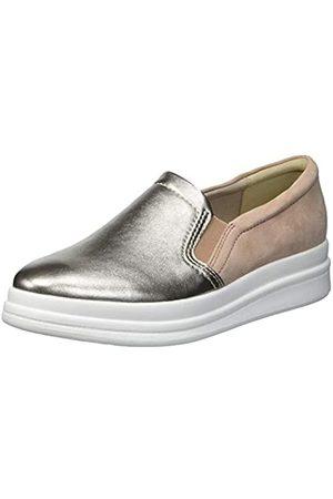 Naturalizer Damen Yardley Sneaker