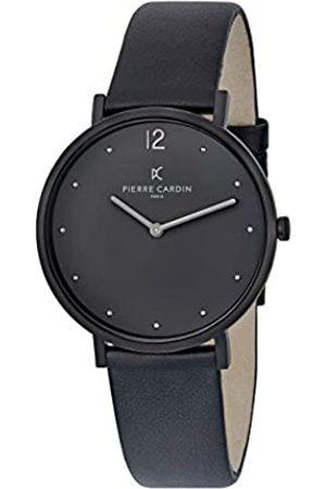 Pierre Cardin Pierre Cardin Watch CBV.1021