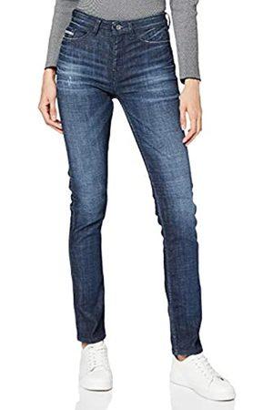 Esprit Damen 120EE1B322 Jeans