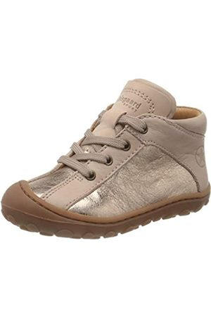 Bisgaard Bisgaard saga First-Step Shoe