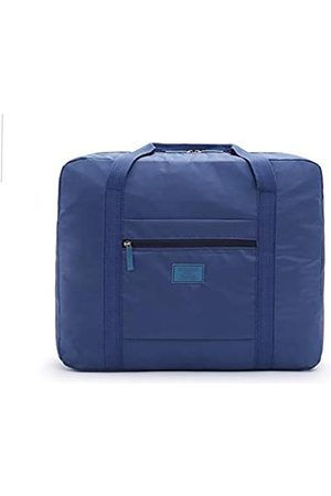 MeganStore MeganStore Faltbare Reise-Aufbewahrungstasche, tragbar, leicht