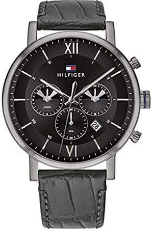 Tommy Hilfiger Watch 1710395