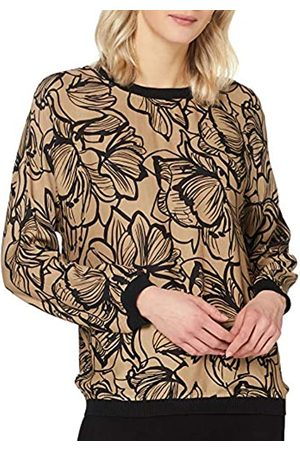 More & More Damen Bluse