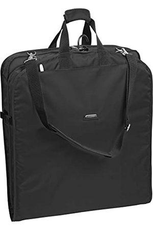 WallyBags WallyBags Carry On Kleidersack für Reisen, mit Schultergurt und Zwei Taschen, 106