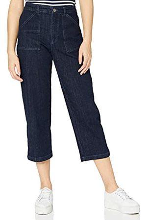 Lee Cooper Damen Wide Leg Jeans