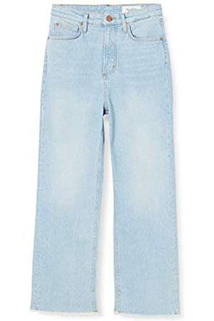 Marc O' Polo Marc O´Polo Denim Damen 044910112081 Slim Jeans