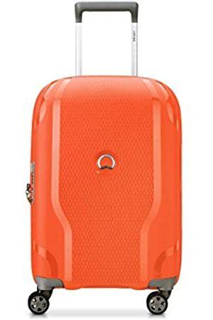 Delsey DELSEY Paris Modern (Orange) - 40384582014