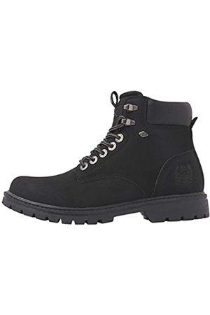 British Knights Damen SECCO Sneaker