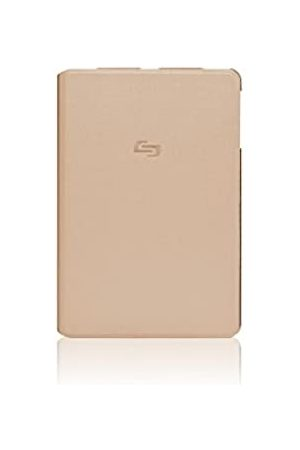 Asolo Unisex-Erwachsene Millennial Ipad Mini 4 Slim Case Laptop-Tasche