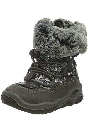 Primigi PRIMIGI PGYGT 63626 First Walker Shoe