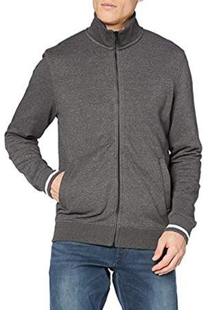 Esprit Herren 120EE2J307 Sweatshirt