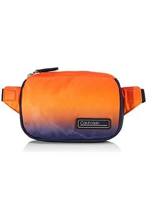 Calvin Klein Herren Primary Small Waistbag Schultertasche