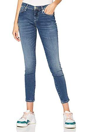 True Religion Damen Halle Jeans