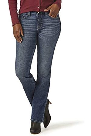 Riders by Lee Indigo Riders by Lee Indigo Damen Midrise Bootcut Jeans