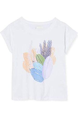 Mexx Womens T-Shirt