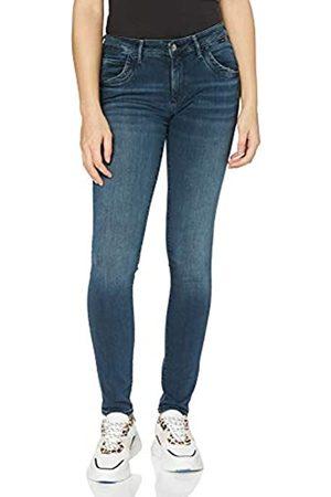 Mavi Damen Adriana Jeans