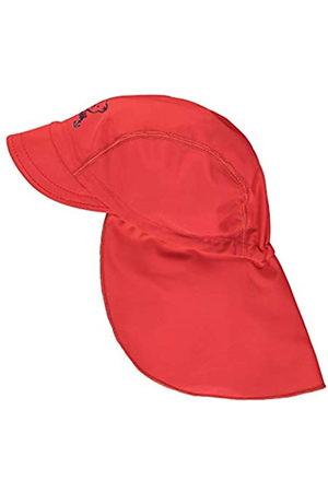 Steiff Baby-Mädchen Schild Mütze