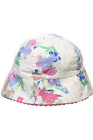 Joules Mädchen Sunseeker Hut