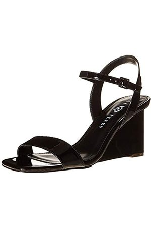 Katy perry The Ira Damen-Sandale mit Keilabsatz
