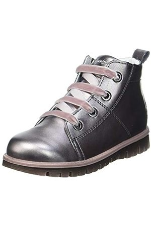 Primigi PRIMIGI Baby Mädchen PRX 63577 First Walker Shoe
