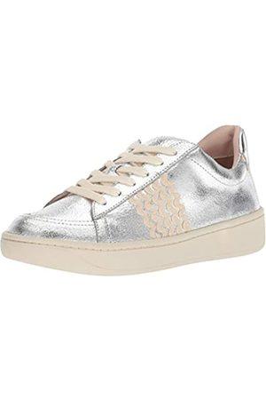 Loeffler Randall Damen Elliot-CMRR Sneaker