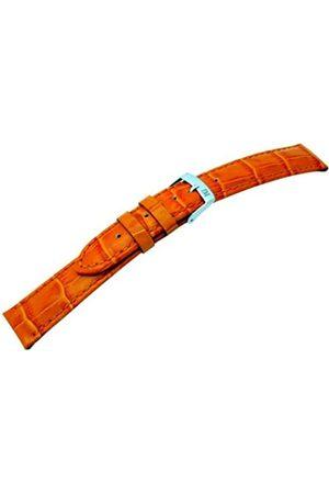 Morellato MORELLATO Unisex Uhrenarmbänder A01X2704656086CR18