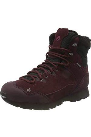 Lafuma Damen Apennins Clim Mid W Walking Shoe