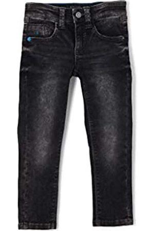 s.Oliver S.Oliver Junior Jungen 404.10.008.26.180.2041388 Jeans