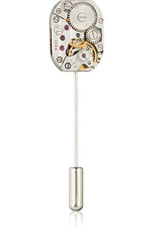 Sparks of Time Sparks of Time Damen-Brosche vergoldet 443