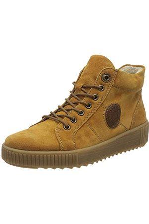 Remonte Damen R7992 Sneaker, mais/Muskat / 68