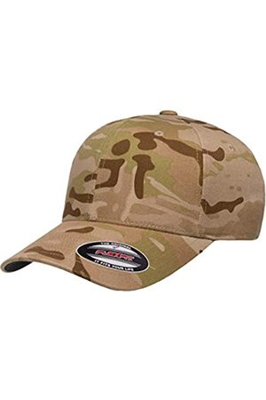 Flexfit Flexfit Unisex-Erwachsene Cap, Baseball-Kappe