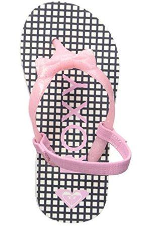Roxy Mädchen TW Fifi Flip-Flop Sandal Flipflop
