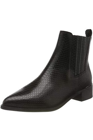 Buffalo Damen Maximo Mode-Stiefel