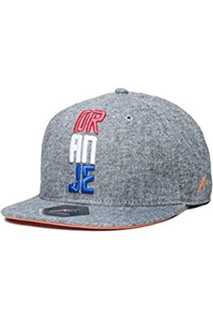 Fi Collection Unisex Adjustable Soccer Hat, One Size