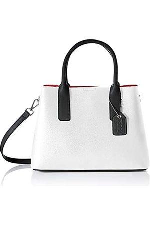N.V. Bags Damen Taschen - Damen 325 GREIFEN