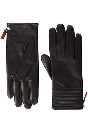 Roeckl Damen Budapest Handschuhe