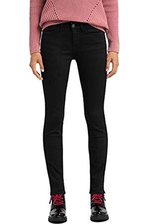 Mustang Damen Slim Fit Caro Jeans